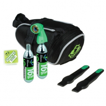 Genuine Innovations Seatbag Inflation Kit